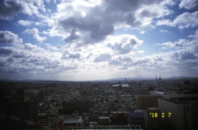 20100207Image13