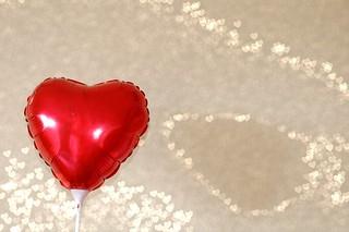 140210 Happy Valentines Day