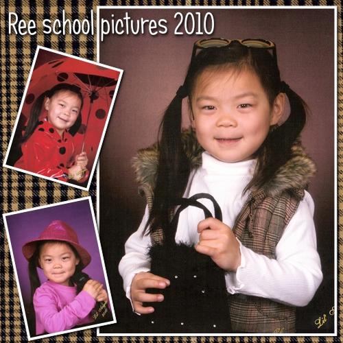 ReeSchoolPics_s-000001