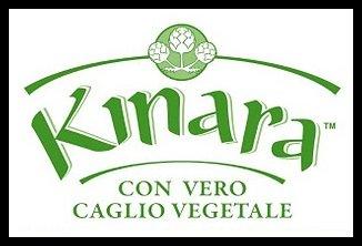 Caglio vegetale Kinara ™