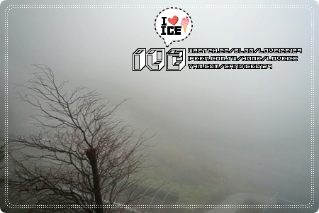 P1220915-028