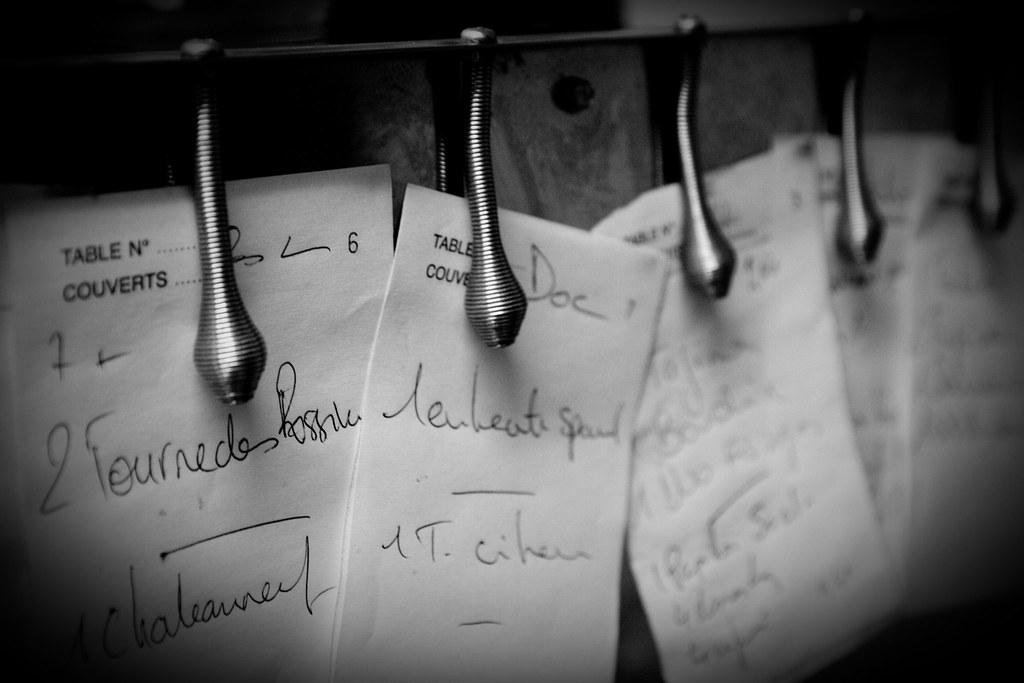 The world 39 s best photos of cuisiniere and gaz flickr - Cuisiniere a gaz ...