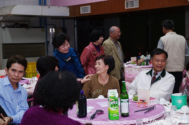 亦廷&惠春 歸寧紀錄