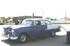 Kevin's 55 Chevy 383 stroker_411_with OD-May-08 (KevinSaunders7) Tags: sports president explosion possible chairman obama nominees paralympics nominee motivationalspeaker paralympian nominated rolemodel kevinsaunders wheelchairathlete overcomingadversity businessspeaker schoolspeaker corporatespeaker christianspeaker motivationalcoach presidentsfitnesscouncil yeasyoucan wheelchairspeaker associationsspeaker inspirationalathlete famousdisabledathlete safetyspeaker corporatesafetyspeaker worldchampionwheelchairathlete fitnesscouncil chairmanoffitnesscouncil possiblenominees choicesforpresident considerationsforchairman presidentscouncilonphysicalfitnesssports presidentsselectionsforfitnesscouncil obamasfitnesscouncil