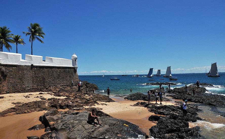 soteropoli.com fotos fotografia ssa salvador bahia brasil regata joao das botas 2010  by tunisio alves (14)