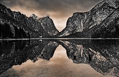 Dolomiti, Dolomites, Italy (lucagiustozzi.com) Tags: dolomites dolomiti italydolomitidolomites