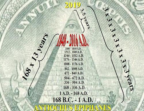 America, Antiochus, Antichrist, 555, 666... 4404047363_2a8a25d709