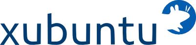 Le nouveau logo Xubuntu