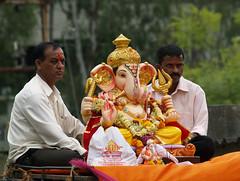 Ganesh Utsav (r0ck_) Tags: cool uncool rakesh cool2 cool3 ayilliath uncool2 uncool3 uncool4 uncool5 uncool6 uncool7