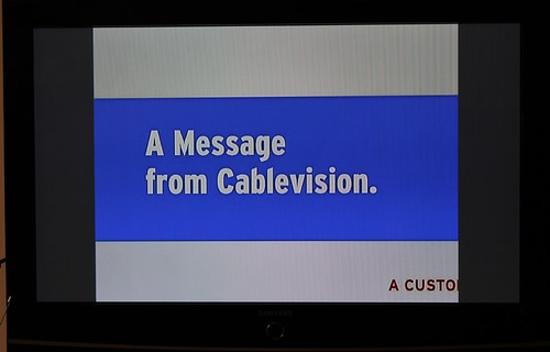 Cablevision01