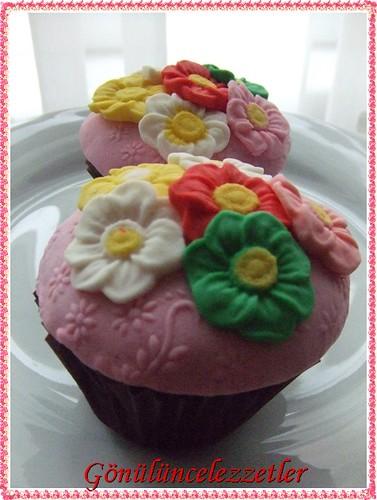 bahar muffin3