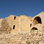 JO04 8192  Karak Crusader Fortress thumbnail