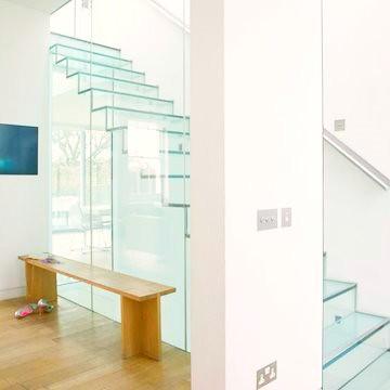 glassstairslivingetc1