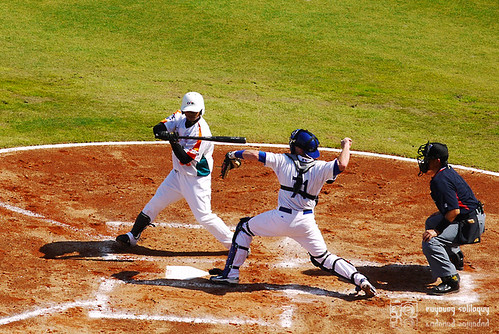 MLB_TW_GAMES_13 (by euyoung)