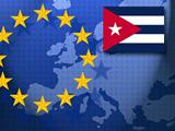 EU_Cuba-z