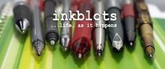 inkblots3