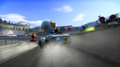 ModNation Racers Screenshot 29