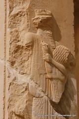 IMG_2962 (Sam's Exotic Travels) Tags: iran persia unesco worldheritagesite persepolis achaemenid takhtejamshid parseh persianempire farsprovince throneofjamshid