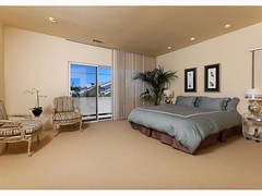 Master Bedroom (Maxine & Marti Gellens) Tags: houses del la mar estate sale jolla maxine california real la californiarealestate estate ca sale del condos prudential luxury maxine jolla luxury homes sandiegohomesforsale gellens gellens gellens marti realtors