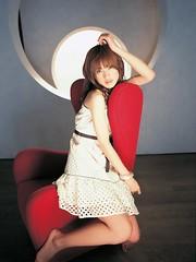 西山茉希 画像59