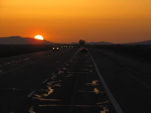 sunrise 32610
