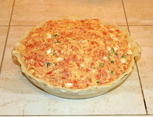 Pizza Rustica-2