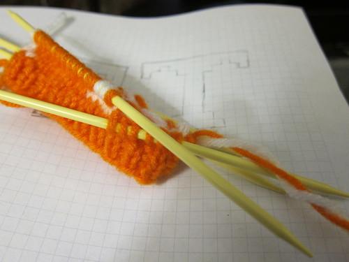 #94 - Vols Orange?