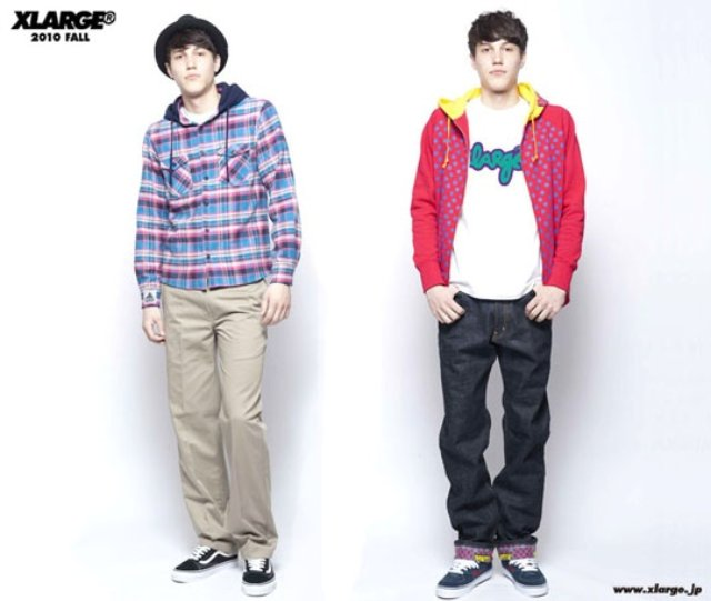 xlarge_2010_fall_preview_00