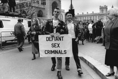 defiant-sex-criminals