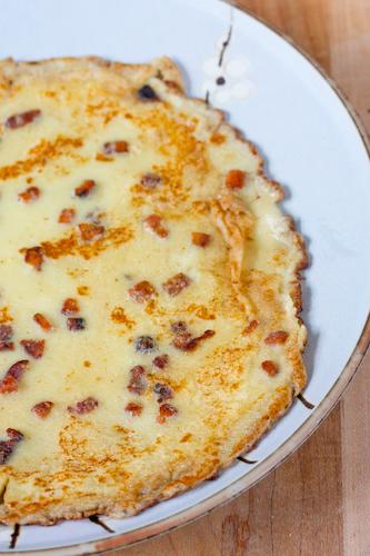 thin norwegian pancake 2_