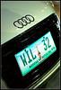 DSC_0028 (maikudesu) Tags: cars models carshow carshowwomen