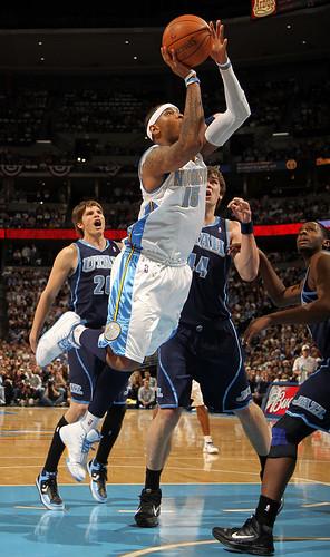 NBA季後賽_17
