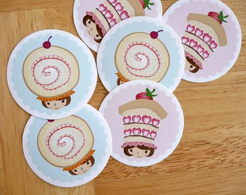 duocake-sticker-merryday01