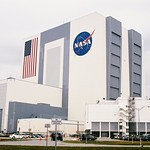 Vehicle Assembly Building / Launch Control Center