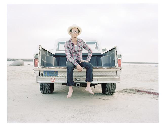jaden_truck_portrait_2