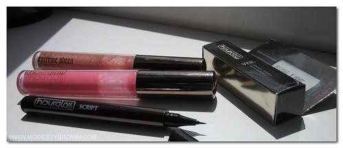 Hourglass+Cosmetics4