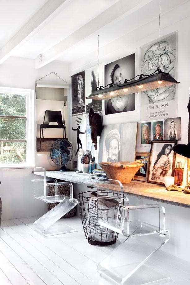 desk, hemma_hos_Marie_Olsson_Nylander_3_0