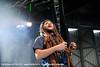 """Alborosie - Reggae Festival @ Colmar - 11.06.2011 • <a style=""""font-size:0.8em;"""" href=""""http://www.flickr.com/photos/30248136@N08/5833468949/"""" target=""""_blank"""">View on Flickr</a>"""