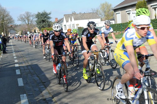 Nieuwrode (337)