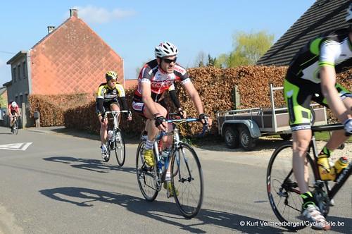 Nieuwrode (273)