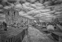 St Mary's Church Whitby (seth2252013) Tags: ruby3