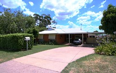 20 Beech Street, Muswellbrook NSW