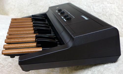 Studiologic MP-117