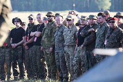 IMG_8150 (Osiedlowychemik) Tags: asg ca15 combatalert2015 dariawróbel