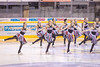 1701_SYNCHRONIZED-SKATING-136 (JP Korpi-Vartiainen) Tags: girl group icerink jäähalli luistelija luistella luistelu muodostelmaluistelu nainen nuori nuorukainen rink ryhmä skate skater skating sports synchronized talviurheilu teenager teini tyttö urheilu winter woman finland