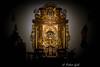 Marienaltar Dechsendorf (Peter Goll thx for +5.000.000 views) Tags: dechsendorf erlangen jesus kapelle kirche maria marienkapelle unserliebefrau germany