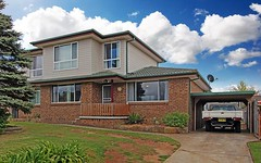 10 Merrett Drive, Moss Vale NSW