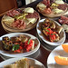 san-carlo-ristorante-agriturismo5