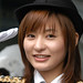 2003.05.12 高樹千佳子 16