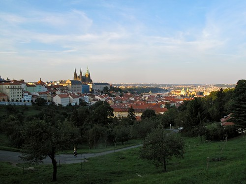 Prague, Czech Replubic